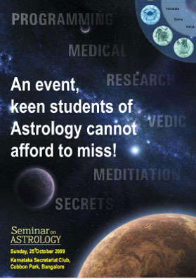 Seminar-on-Astrology